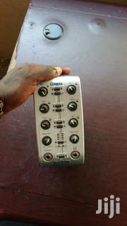 Lexicon Omega Audio Interface /Studio Soundcard | Audio & Music Equipment for sale in Greater Accra, Ga South Municipal