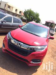 New Honda HR-V 2019 Red | Cars for sale in Greater Accra, Teshie-Nungua Estates