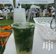 Mixologist | Party, Catering & Event Services for sale in Greater Accra, Adenta Municipal