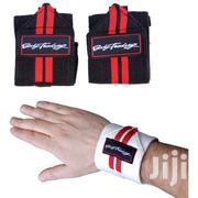 Wrist Wrap | Sports Equipment for sale in Greater Accra, Adenta Municipal