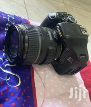 Canon EOS 600D Body | Cameras, Video Cameras & Accessories for sale in Greater Accra, Airport Residential Area