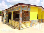 Two Bedroom Self Compound for Rent Viewing 50 | Houses & Apartments For Rent for sale in Greater Accra, Adenta Municipal