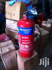 Fire Extinguisher 6kg | Safety Equipment for sale in Greater Accra, Agbogbloshie