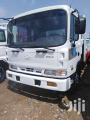 Hyundai Super Gold Truck   Trucks & Trailers for sale in Greater Accra, East Legon