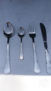 Cutlery Sets | Kitchen & Dining for sale in Greater Accra, Ga South Municipal