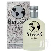 Network Perfume | Fragrance for sale in Greater Accra, Accra Metropolitan
