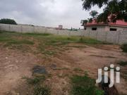 Lands 4 Sale Spintex Hospital | Land & Plots For Sale for sale in Greater Accra, East Legon