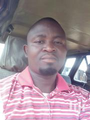 Instant Drivers   Driver CVs for sale in Brong Ahafo, Techiman Municipal