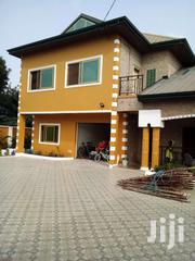 For A Professional Painter Just Call For My Service. | Building & Trades Services for sale in Greater Accra, Korle Gonno