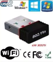 Wifi Adapter | Computer Accessories  for sale in Greater Accra, Akweteyman