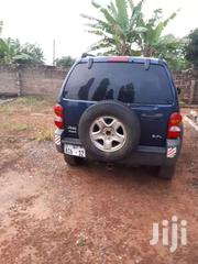 Jeep Car For Sale | Cars for sale in Greater Accra, Adenta Municipal