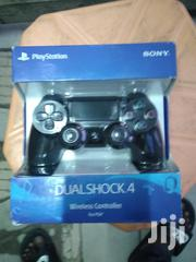 Ps4 Controller | Video Game Consoles for sale in Greater Accra, Osu