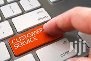 Customer Service Needed For And Immediate Employ   Customer Service Jobs for sale in Greater Accra, Accra Metropolitan