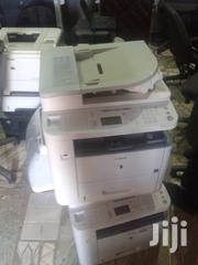 CANON IR 1133if Automatic Duplex Printer Photocopier | Printers & Scanners for sale in Greater Accra, Adenta Municipal