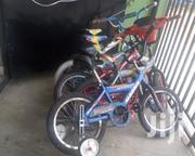 Bicycle For Sale | Toys for sale in Central Region, Awutu-Senya
