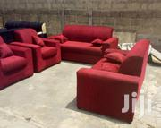 Sofa | Furniture for sale in Greater Accra, Accra Metropolitan