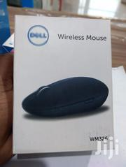 Dell Wireless Mouse Wm326 | Laptops & Computers for sale in Greater Accra, Dzorwulu