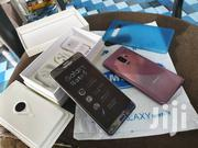 New Samsung Galaxy Note 5 32 GB Black | Mobile Phones for sale in Greater Accra, Teshie-Nungua Estates