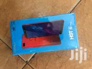 Infinix Hot 6 Pro | Mobile Phones for sale in Greater Accra, North Ridge