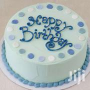 Birthday And Wedding Cakes | Meals & Drinks for sale in Greater Accra, Odorkor