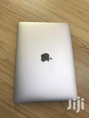 Laptop Apple MacBook Pro 8GB 256GB | Laptops & Computers for sale in Greater Accra, Kokomlemle