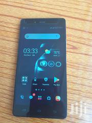Infinix Hot 4 Pro 16 GB | Mobile Phones for sale in Greater Accra, Accra Metropolitan