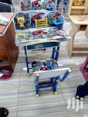 Kids Learning Table.Free Delivery Around Accra And Tema | Furniture for sale in Greater Accra, Ashaiman Municipal