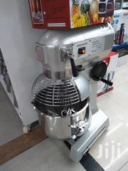 Cake Mixer | Kitchen Appliances for sale in Greater Accra, Dansoman