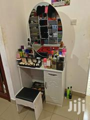 Dressing Mirror For Sale | Furniture for sale in Greater Accra, East Legon