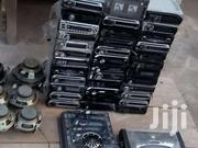 Car Tapes | Vehicle Parts & Accessories for sale in Greater Accra, Agbogbloshie