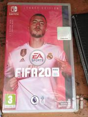 Fifa 2020 CD   Video Games for sale in Greater Accra, Osu