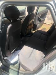 Audi A4 2004 1.8 Silver | Cars for sale in Greater Accra, Adenta Municipal
