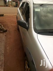 Pontiac Vibe 2007 Silver | Cars for sale in Brong Ahafo, Dormaa East new