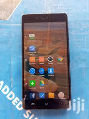 Infinix Hot 4 16 GB Black | Mobile Phones for sale in Greater Accra, Ledzokuku-Krowor