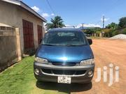Hyundai H200 | Buses for sale in Greater Accra, Adenta Municipal