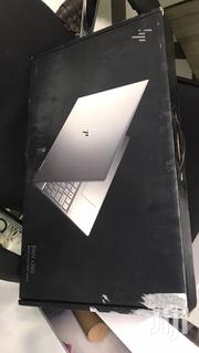 New Laptop HP Envy X360 8GB Intel Core i5 SSD 256GB | Laptops & Computers for sale in Greater Accra, Kokomlemle