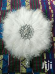 Bridal Fan | Wedding Wear for sale in Central Region, Gomoa East