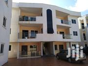 Luxurious 2bedroom Furnished at Dzorwulu | Houses & Apartments For Rent for sale in Greater Accra, Ga East Municipal