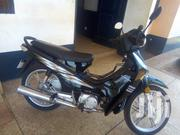 New Luojia LJ110 10 2018 Black | Motorcycles & Scooters for sale in Northern Region, Tamale Municipal