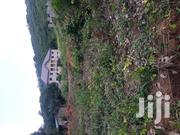 Hilly Land for Sale at Cool Price () | Land & Plots For Sale for sale in Greater Accra, Ga East Municipal