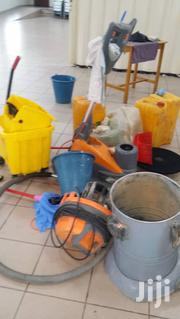Chronches Enterprise General Cleaning Services | Cleaning Services for sale in Ashanti, Kumasi Metropolitan