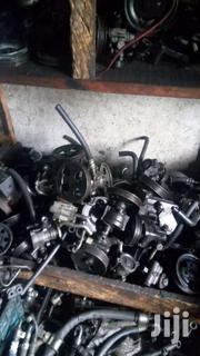 Power Steering Motor | Vehicle Parts & Accessories for sale in Greater Accra, Abossey Okai
