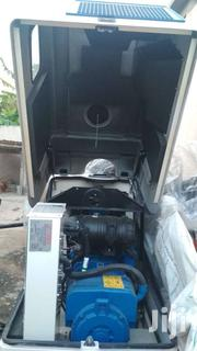 Fg Wilson Generators | Electrical Equipments for sale in Greater Accra, Dansoman