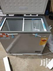 Pearl PCF 240 With Sliding Glass Top | Restaurant & Catering Equipment for sale in Ashanti, Kumasi Metropolitan