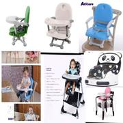 Dinning Chairs for Babies and Kids | Children's Furniture for sale in Greater Accra, Kokomlemle