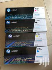 Hp Laserjet 410A Toner Cartridges | Computer Accessories  for sale in Greater Accra, Kokomlemle