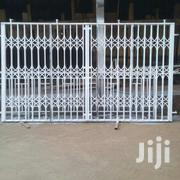 His Grace Metal Works   Building & Trades Services for sale in Greater Accra, Accra Metropolitan