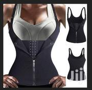 Waist Trainer (Vest) | Clothing Accessories for sale in Greater Accra, Tesano