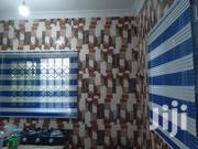 Venetian Blinds | Home Accessories for sale in Greater Accra, Kwashieman