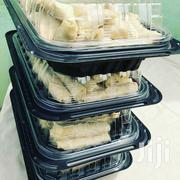 Fresh Springroll/Samosa For Sale | Meals & Drinks for sale in Greater Accra, Ga South Municipal